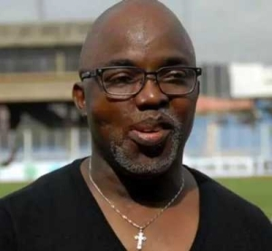 Pinnick Reacts To Dream Team VI Olympics Quest